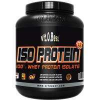Iso Protein 95 - 2 kg