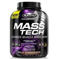mass tech pfs 2,3kg